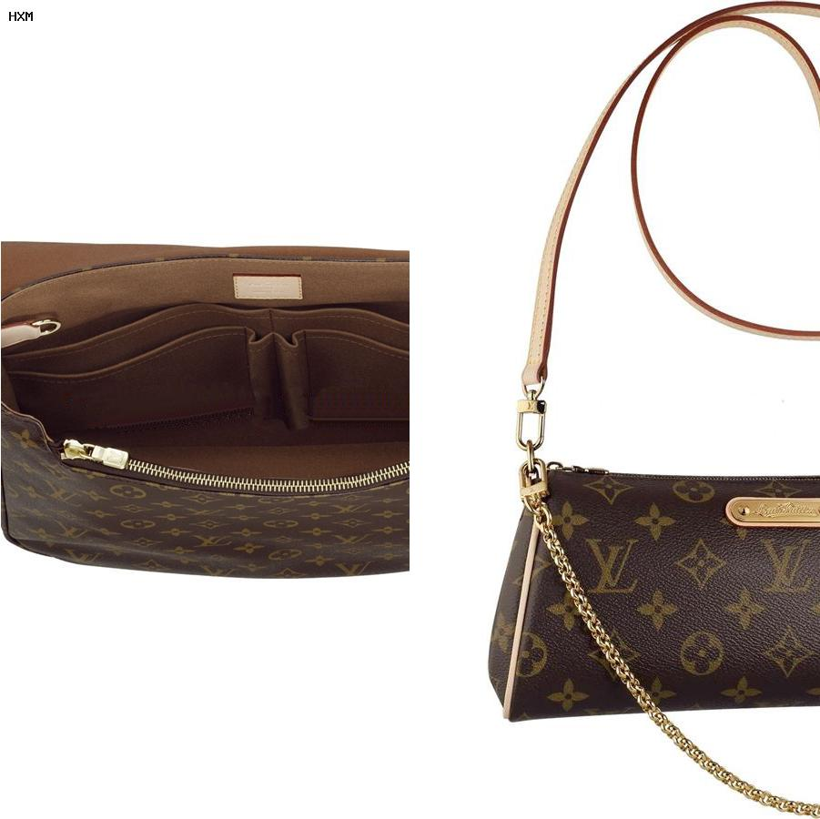 bagage a main louis vuitton