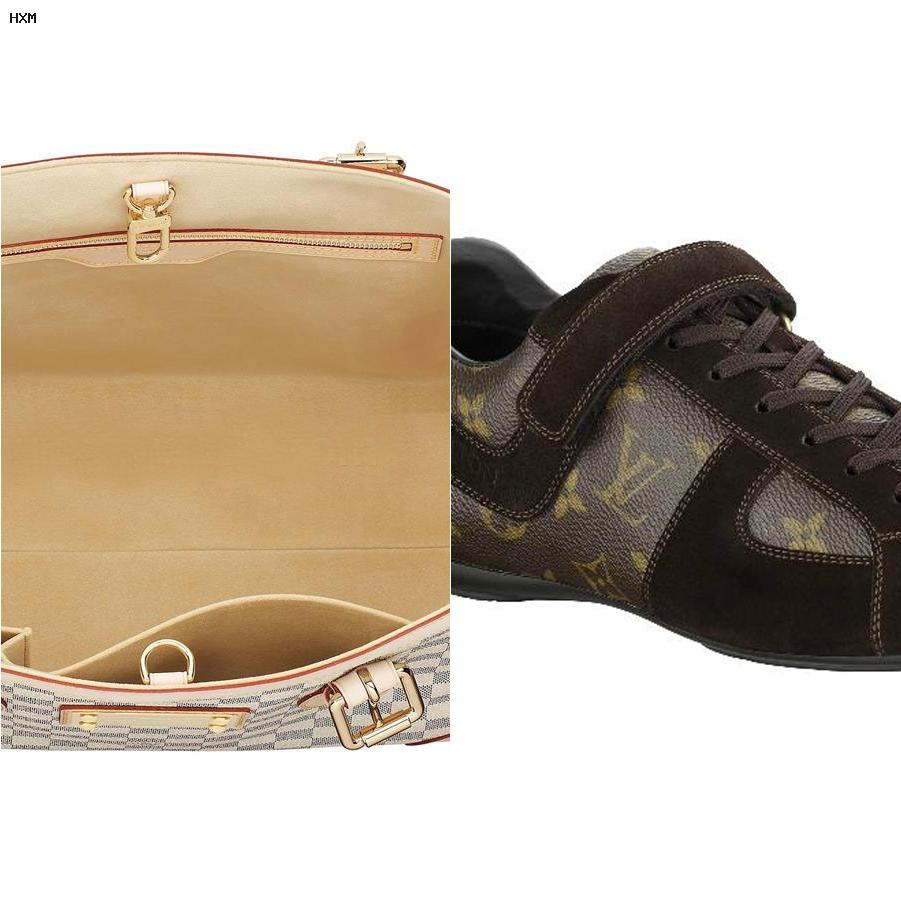 chaussures hommes louis vuitton