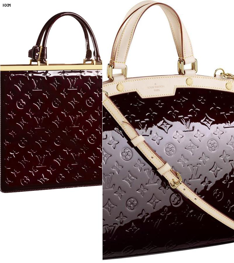 5cd300b1cbaa devenir vendeur chez louis vuitton