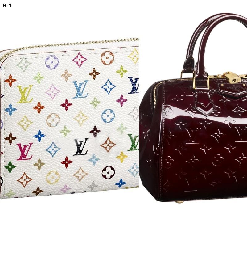 neverfull louis vuitton for sale
