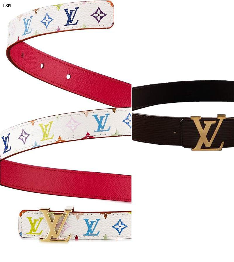 neverfull louis vuitton occasion