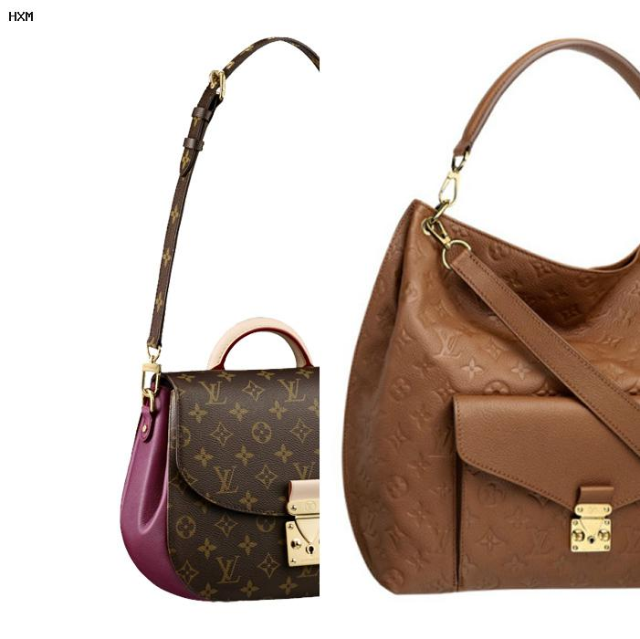 sac a main louis vuitton cuir epi