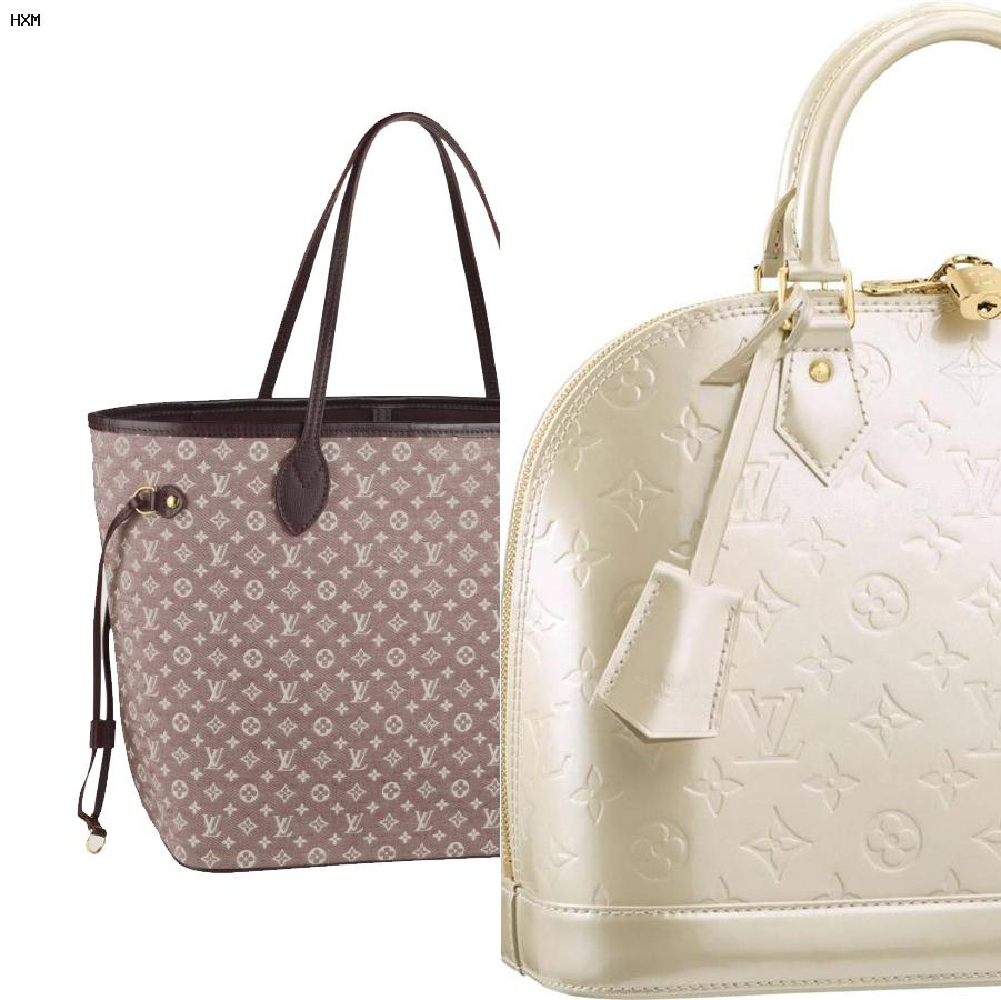 sac louis vuitton modele speedy 30